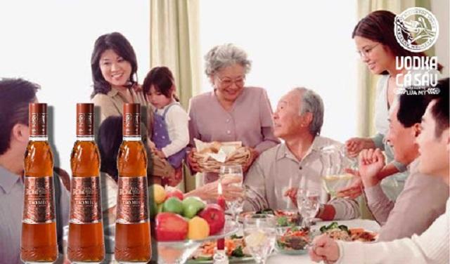 Rượu Ngâm Rơm Vàng - cung cấp các loại rượu ngâm sẵn